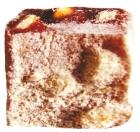 Экодесерт Ореанда крымская роза с фундуком