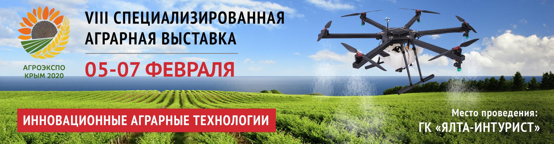 выставка_Ялта