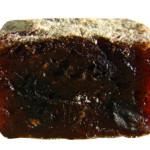 десерт-чуфут-кале