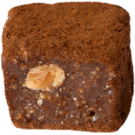 Экодесерт «Харакс» - кофе с миндалём