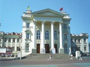 Севастополь 2012