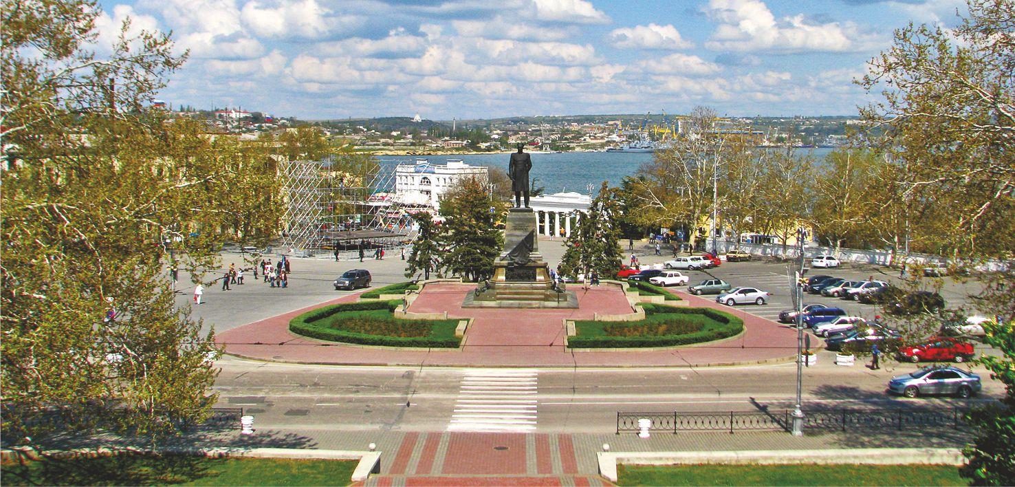 Севастопольская площадь проститутки 2 фотография