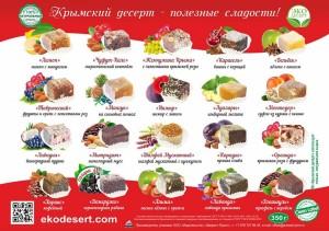 Крым-Ласточка новая от 20.04.18 состав