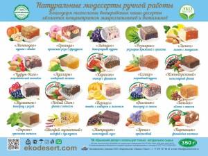 Севастополь_оборот