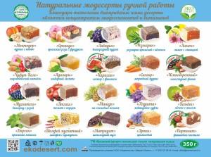 Севастополь_350