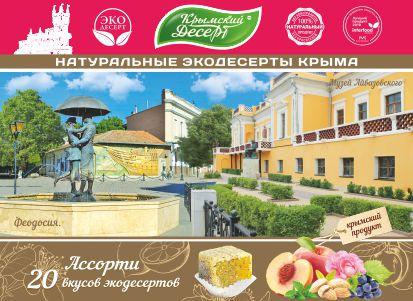 Феодосия_музеи_1